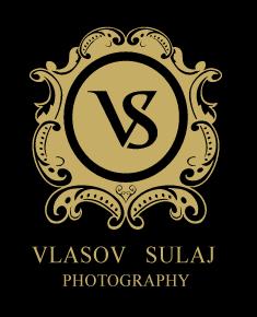 Vlasov Sulaj photography -